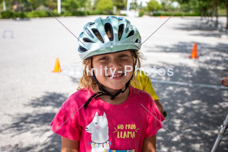 20200625 - Summer Camp - Bikes  004 Edit