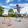 20200625 - Summer Camp - Bikes  030 Edit