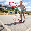 20200625 - Summer Camp - Bikes  096 Edit
