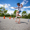 20200625 - Summer Camp - Bikes  020 Edit