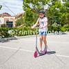 20200625 - Summer Camp - Bikes  125 Edit