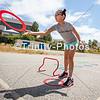 20200625 - Summer Camp - Bikes  101 Edit