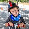 20200625 - Summer Camp - Bikes  007 Edit