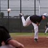 BaseballvVanHorn039