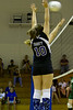 US-Volleyball- (227 of 415)