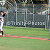 20120315 - HS Baseball v SCCS (59 of 67)