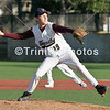 20120315 - HS Baseball v SCCS (67 of 67)