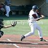 20120315 - HS Baseball v SCCS (25 of 67)