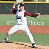 20120315 - HS Baseball v SCCS (31 of 67)
