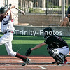 20120315 - HS Baseball v SCCS (48 of 67)