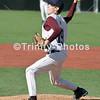20120315 - HS Baseball v SCCS (21 of 67)