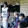 20120315 - HS Baseball v SCCS (47 of 67)