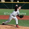 20120315 - HS Baseball v SCCS (5 of 67)