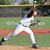 20120315 - HS Baseball v SCCS (43 of 67)