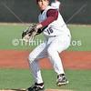 20120315 - HS Baseball v SCCS (30 of 67)
