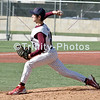 20120315 - HS Baseball v SCCS (11 of 67)
