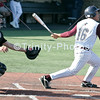 20120315 - HS Baseball v SCCS (27 of 67)