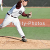 20120315 - HS Baseball v SCCS (29 of 67)