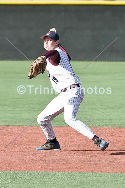 20120315 - HS Baseball v SCCS (16 of 67)