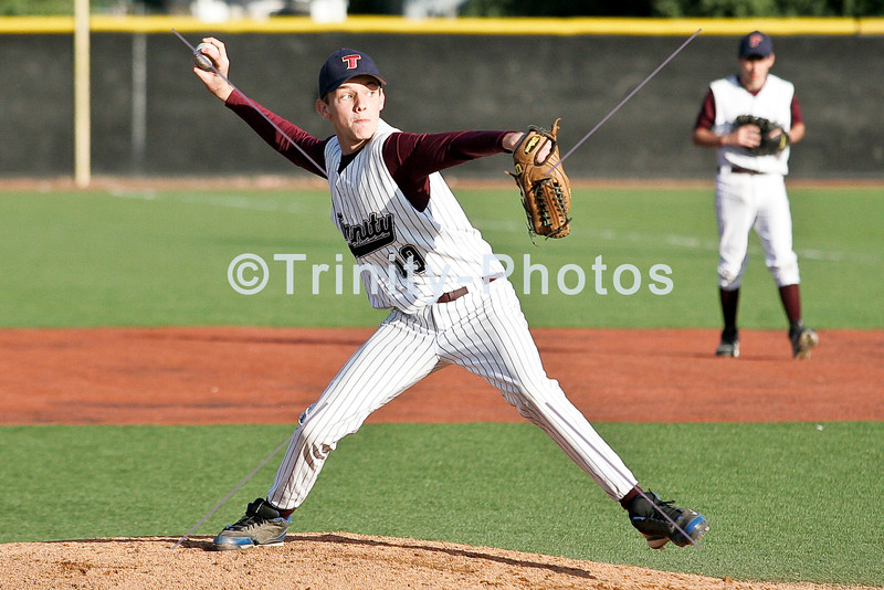 20120315 - HS Baseball v SCCS (62 of 67)