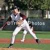 20120315 - HS Baseball v SCCS (66 of 67)
