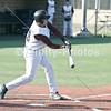 20120315 - HS Baseball v SCCS (33 of 67)