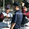 20120315 - HS Baseball v SCCS (46 of 67)