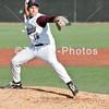 20120315 - HS Baseball v SCCS (28 of 67)
