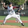 20120315 - HS Baseball v SCCS (58 of 67)