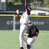 20120315 - HS Baseball v SCCS (19 of 67)