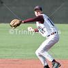 20120315 - HS Baseball v SCCS (15 of 67)
