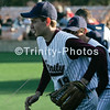 20120315 - HS Baseball v SCCS (53 of 67)