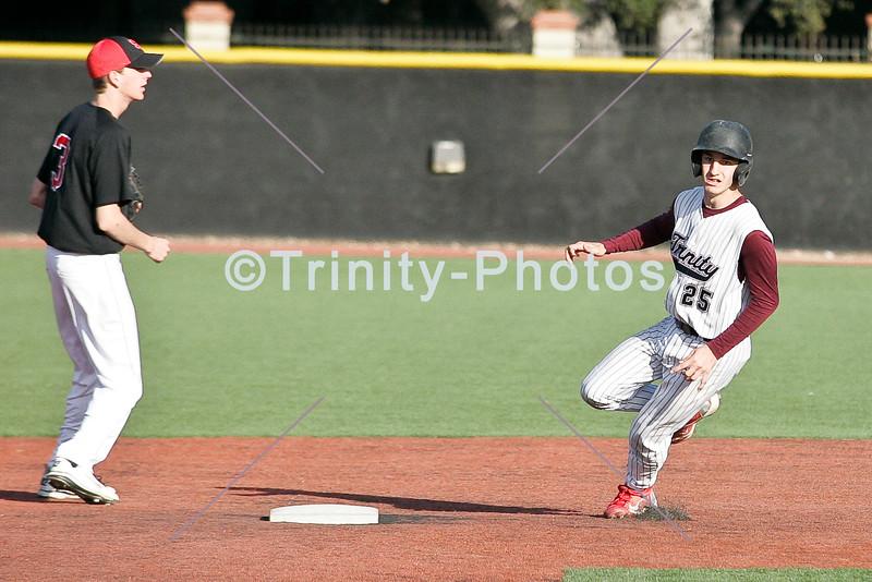 20120315 - HS Baseball v SCCS (51 of 67)