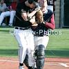 20120315 - HS Baseball v SCCS (38 of 67)
