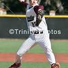 20120315 - HS Baseball v SCCS (7 of 67)