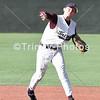 20120315 - HS Baseball v SCCS (17 of 67)
