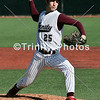 20120315 - HS Baseball v SCCS (2 of 67)