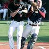 20120315 - HS Baseball v SCCS (39 of 67)
