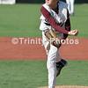 20120315 - HS Baseball v SCCS (23 of 67)