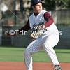 20120315 - HS Baseball v SCCS (57 of 67)