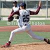 20120315 - HS Baseball v SCCS (12 of 67)