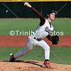 20120315 - HS Baseball v SCCS (3 of 67)