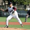 20120315 - HS Baseball v SCCS (54 of 67)