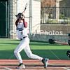 20120315 - HS Baseball v SCCS (49 of 67)