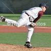 20120315 - HS Baseball v SCCS (42 of 67)