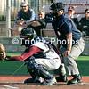 20120315 - HS Baseball v SCCS (61 of 67)