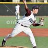 20120315 - HS Baseball v SCCS (32 of 67)