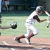 20120315 - HS Baseball v SCCS (24 of 67)