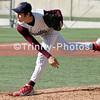 20120315 - HS Baseball v SCCS (14 of 67)