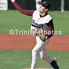 20120315 - HS Baseball v SCCS (22 of 67)